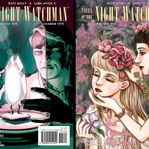 NWM5_coverspread_lores